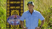 'Survivor' Host Jeff Probst Remembers Filming Hilarious ...