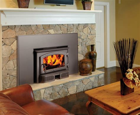 Modern Fireplace Ideas For Black Living Room Living Room Painted Blue Small No Walls Queen Anne Chairs Ideas And Cream Paint Schemes With Chair Rail Hotel The Goa Value City Sofa Gaming Pc Build