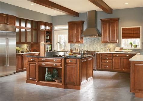 and light kitchen cabinets stately modern 8551