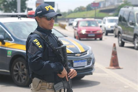 Pulse repetition frequency (prf) of the radar system is the number of pulses that are transmitted per second. PRF intensifica o policiamento no Natal nas rodovias federais do RJ - A Tribuna RJ