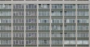 City Building Texture | www.pixshark.com - Images ...
