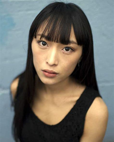 Miho Suzuki pictures photos of miho suzuki imdb