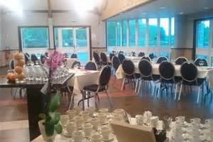 salle rommel loon plage salon galame location salle de r 233 ception loon plage 59279 nord