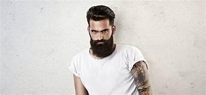 Style Hipster Homme : les longues barbes de hipster c 39 est cracra ~ Melissatoandfro.com Idées de Décoration