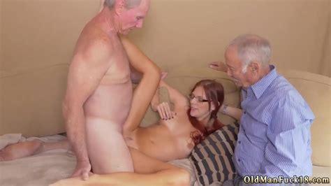 Old Men Gangbang Sex Top Porn Photos Comments 3