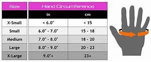 Women S Body Weight Chart Meister Women 39 S Weight Lifting Crossfit Gloves Weight