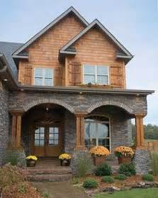 luxury home plans for narrow lots narrow house plans with rear garage luxury narrow lot house plans craftsman home plans for