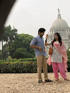 Dhadak movie: Janhvi Kapoor and Ishaan Khatter pics from ...