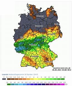 Ikea Karte Deutschland : berschwemmung deutschland karte my blog ~ Markanthonyermac.com Haus und Dekorationen