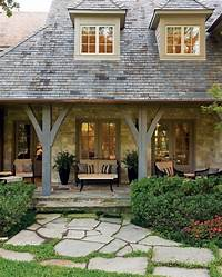 french country style homes 393 best Hill Country Style Homes images on Pinterest ...