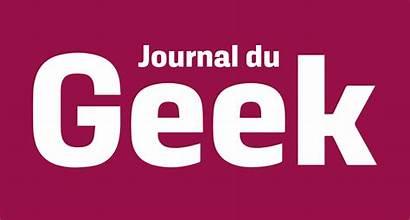 Journal Geek Journaldugeek Mining Jdg Presse