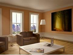 7 Living Room Interior Paint Colors Interior Painting Ideas 2013 Blender Living Room Interior Painting