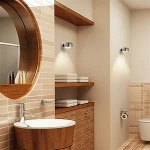 Ideen Für Kleine Bäder : kleine badezimmer renovierung ideen ~ Markanthonyermac.com Haus und Dekorationen