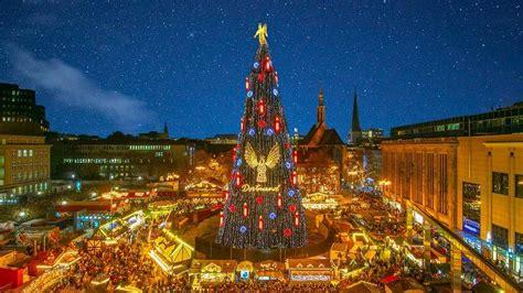 weihnachtsmaerkte  nordrhein westfalen die top