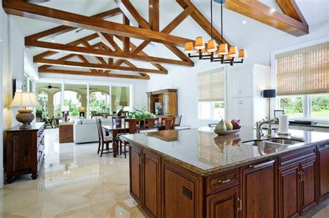 kitchen accessories in 1000 ideas about open plan kitchen inspiration on 4962