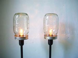 Lampen Selber Herstellen : recycling lampen basteln ~ Michelbontemps.com Haus und Dekorationen