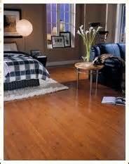metairie laminate flooring store mandeville laminate flooring store