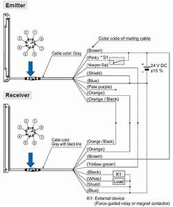 Led Light Relay Wiring Diagram