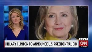 World news update April 12, 2015 on CNN anchored by Lynda ...