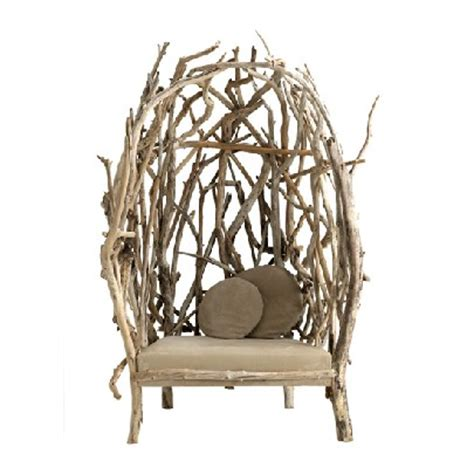 bleu nature furniture driftwood furniture by bleu nature upcyclist