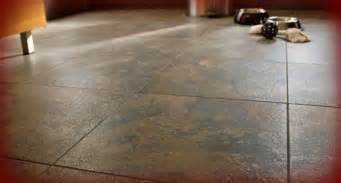 luxury vinyl flooring reviews