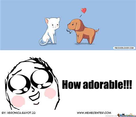 So Cute Meme - so cute by recyclebin meme center