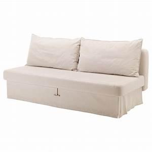 Single Küchenblock Ikea : 2018 latest ikea single sofa beds sofa ideas ~ Lizthompson.info Haus und Dekorationen