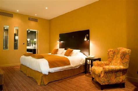 nettoyage chambre hotel mercure bordeaux chateau chartrons hotel voir les tarifs