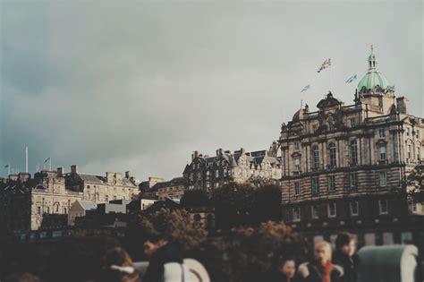 photography travel scotland edinburgh photographers