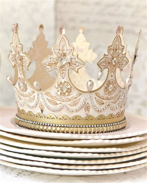 Best Diy Paper Crown Ideas And Images On Bing Find What You Ll Love