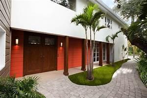 30, Tropical, House, Design, And, Decor, Ideas, 17928
