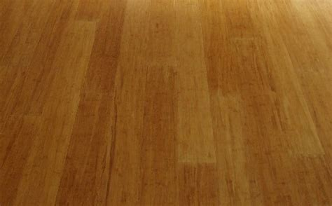 Stranded Bamboo Flooring Hardness by Bamboo Floors Strand Bamboo Flooring Janka