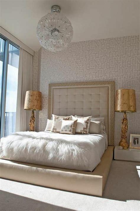 deco chambre original 1001 idées pour une chambre design comment la rendre