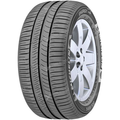 michelin energy saver 205 55 r16 91v летние шины michelin energy saver 205 55 r16 91v runflat