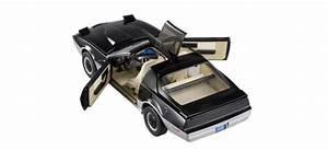 K2000 Voiture Marque : k a r r k2000 wbct86 elite voitures easy miniatures ~ Medecine-chirurgie-esthetiques.com Avis de Voitures