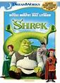 Shrek - DVD PLANET STORE