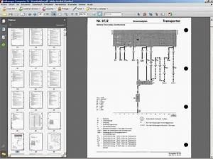 Stromlaufplan Vw T5 Radio