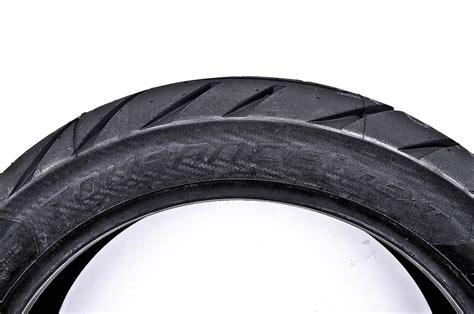 Metzeler Tourance Next Rear Tire, 150/70r-17 Tl 69v