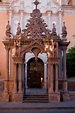 37 best Jerez Zacatecas images on Pinterest | Earth ...