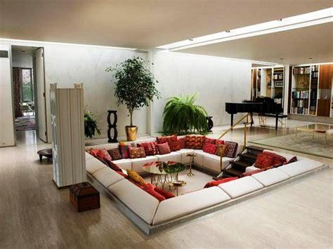 livingroom in unique living room ideas homeideasblog