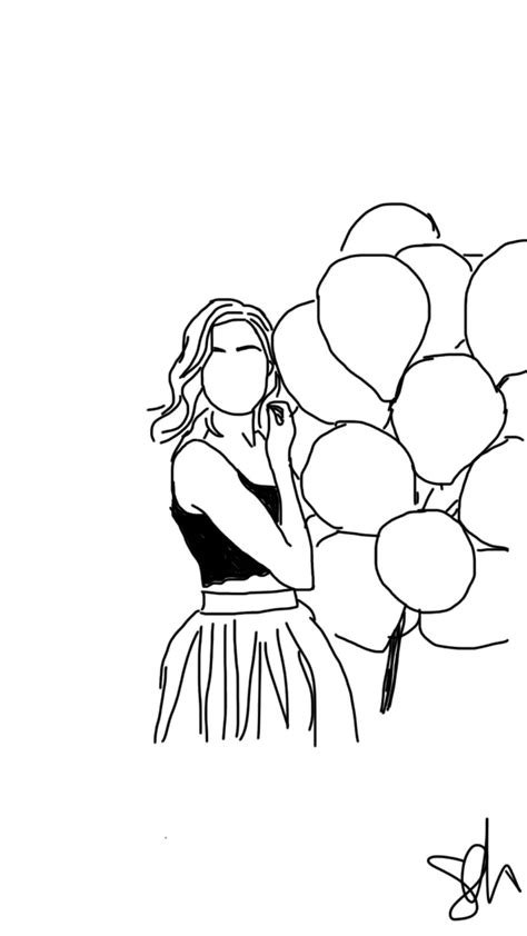 dodie clark tumblr dodie clark clark art drawings