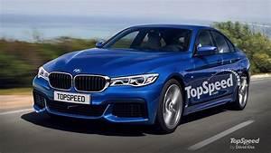 Serie 3 2019 : 2019 bmw 3 series picture 681322 car review top speed ~ Medecine-chirurgie-esthetiques.com Avis de Voitures