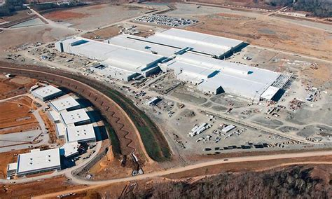volkswagen mexico plant vw to build engine plant in mexico to supply tenn factory