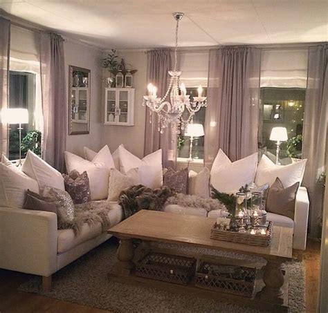 Living Room Accessories Argos beautiful table furniture as mauve living room accessories