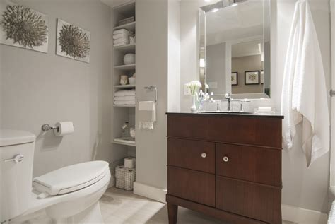 Bathroom Renovation Tips From Scott Mcgillivray