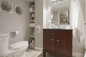 Bathroom renovation tips from scott mcgillivray for Bathroom supplies joondalup