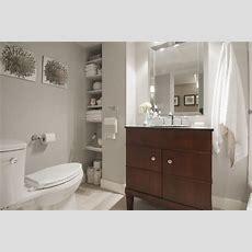 Bathroom Renovation Tips From Scott Mcgillivray