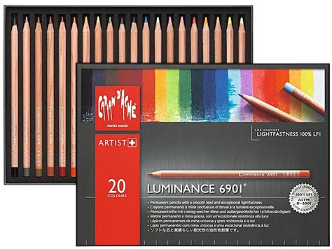 best colored pencils the best colored pencils to use for beginners to