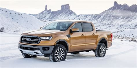 ford ranger 2020 model 2020 ford ranger wallpapers top new suv