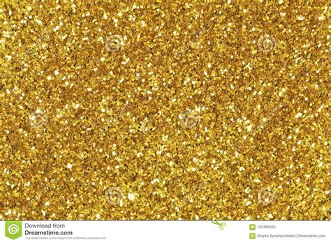 Gold High Resolution Backgrounds by Background Filled With Shiny Gold Glitter Stock Image